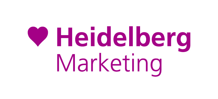 Heidelberg Marketing GmbH - Partner der Heidelberger Fastnacht