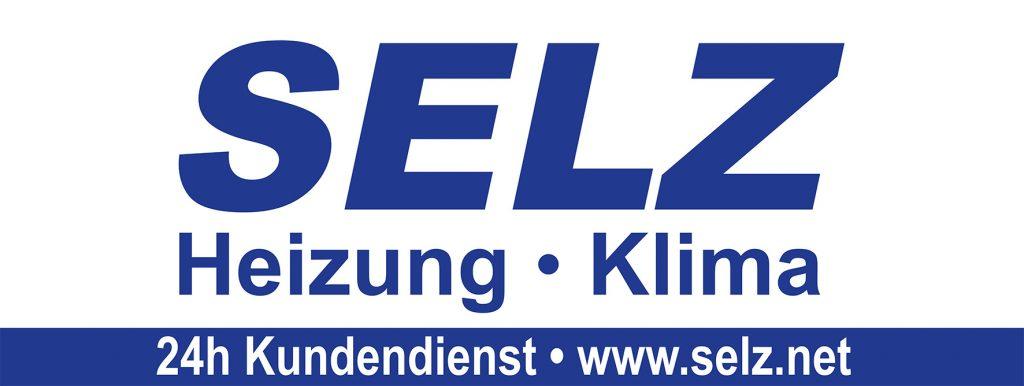 """""""SELZ - Heizung - Klima"""" - Partner der Heidelberger Fastnacht"""